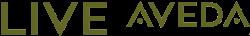 live-aveda-logo